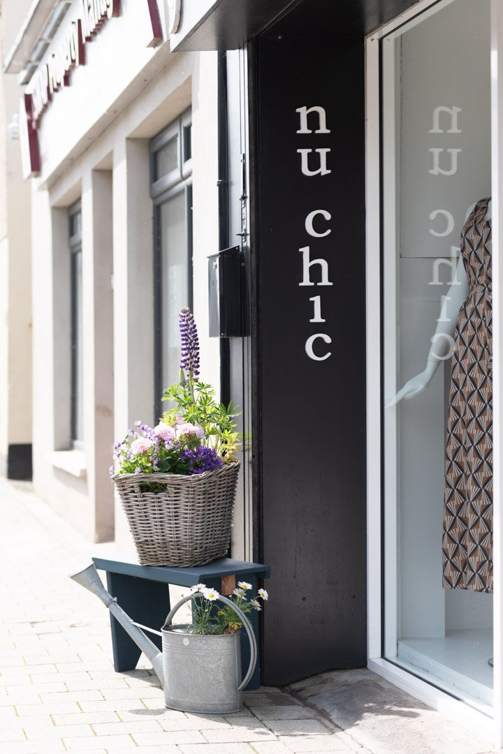 Nu-Chic-Storefront