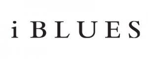iblues-logo
