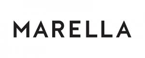 marella-logo